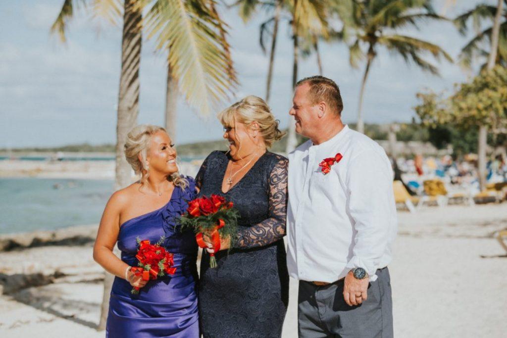 Destination Wedding Photographer Cuba, Destination Wedding Photographer Cuba – Fiona and Mack