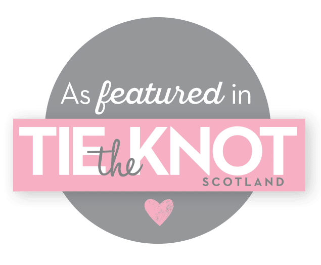 Wedding Photographers Edinburgh, Home