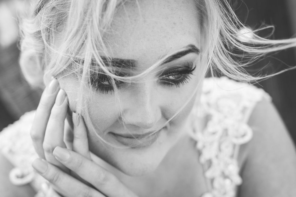 Wedding and family Photographer Scotland, About