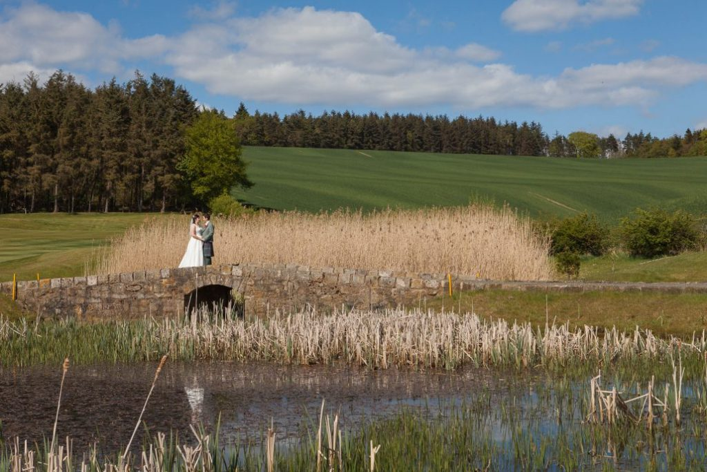 Natural wedding photography Edinburgh, Testimonials