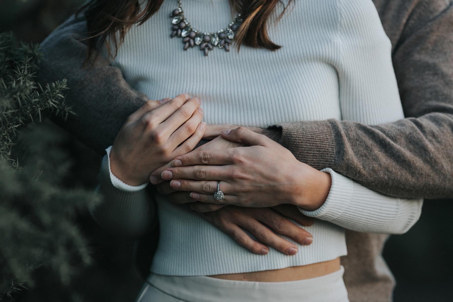 Reportage Wedding Photographer Edinburgh, Blog