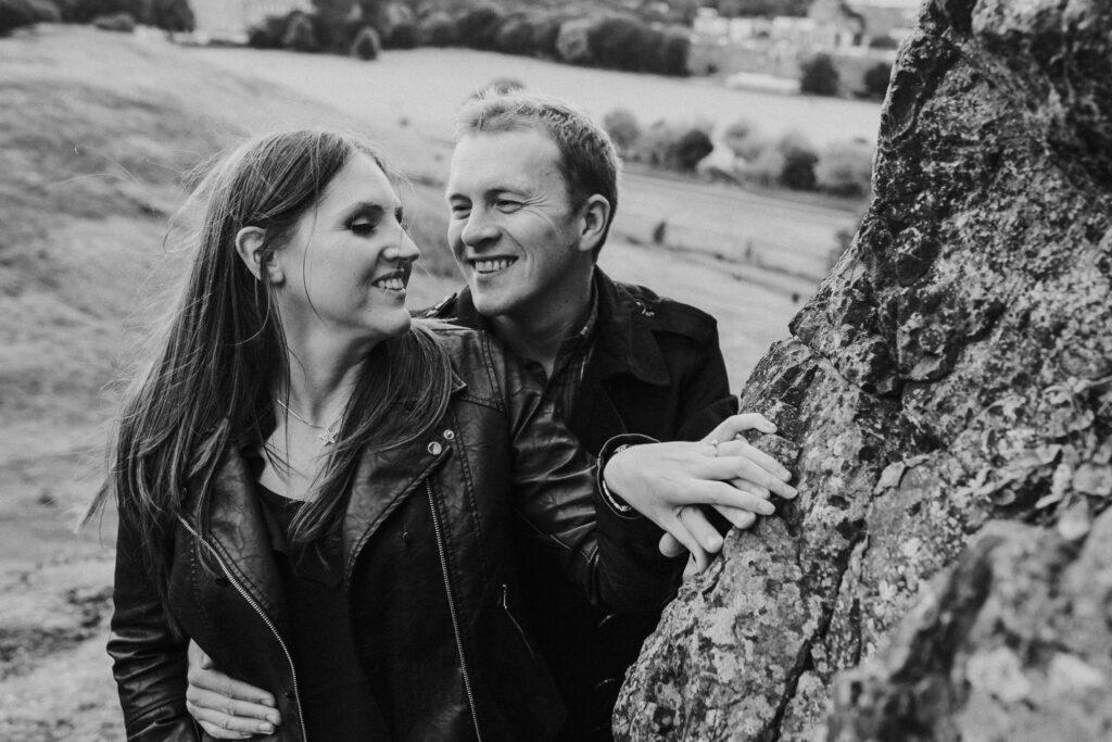 Wedding Photographers Edinburgh