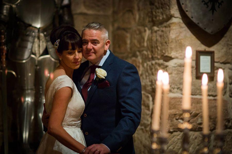 dalhousie castle wedding, Paul and Clare Dalhousie Castle Wedding, Edinburgh