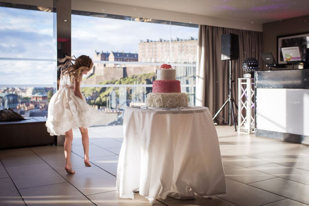 DoubleTree by Hilton Hotel Edinburgh, DoubleTree by Hilton Hotel Edinburgh – Iris Art Photography