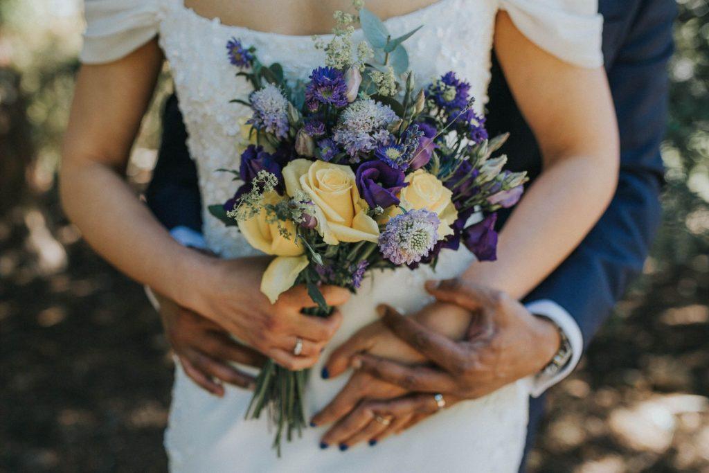 Edinburgh Zoo Wedding Photography, Edinburgh Zoo Wedding Photography – Suran and Ana