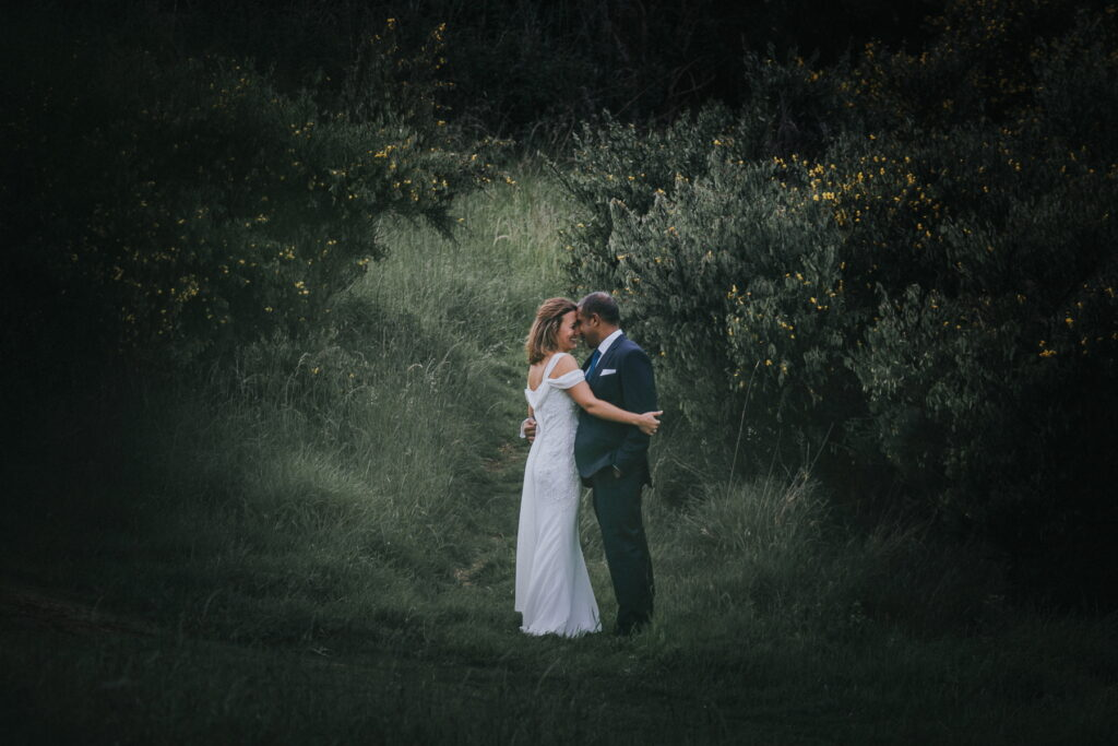 couple's session, Couple's Session – Why post-wedding sessions are the best?
