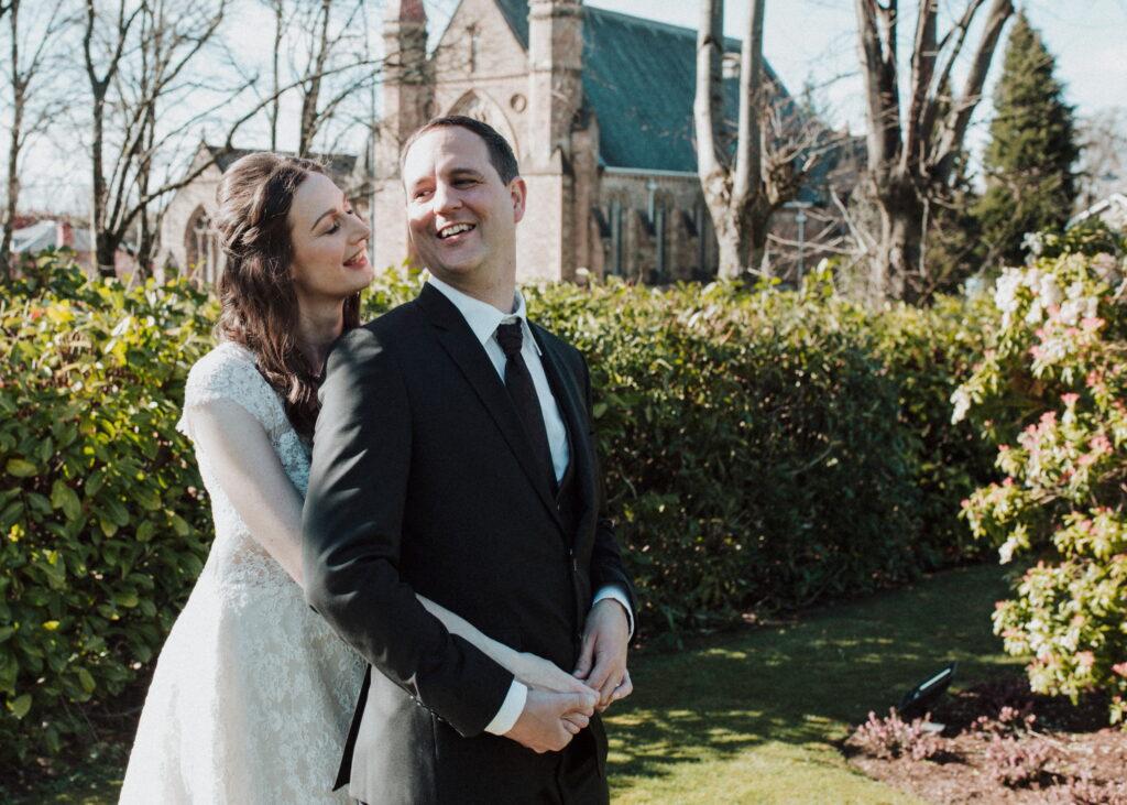 Wedding Reception Sherbrooke Castle Glasgow, Elaine and Roland – Wedding Reception Sherbrooke Castle Glasgow