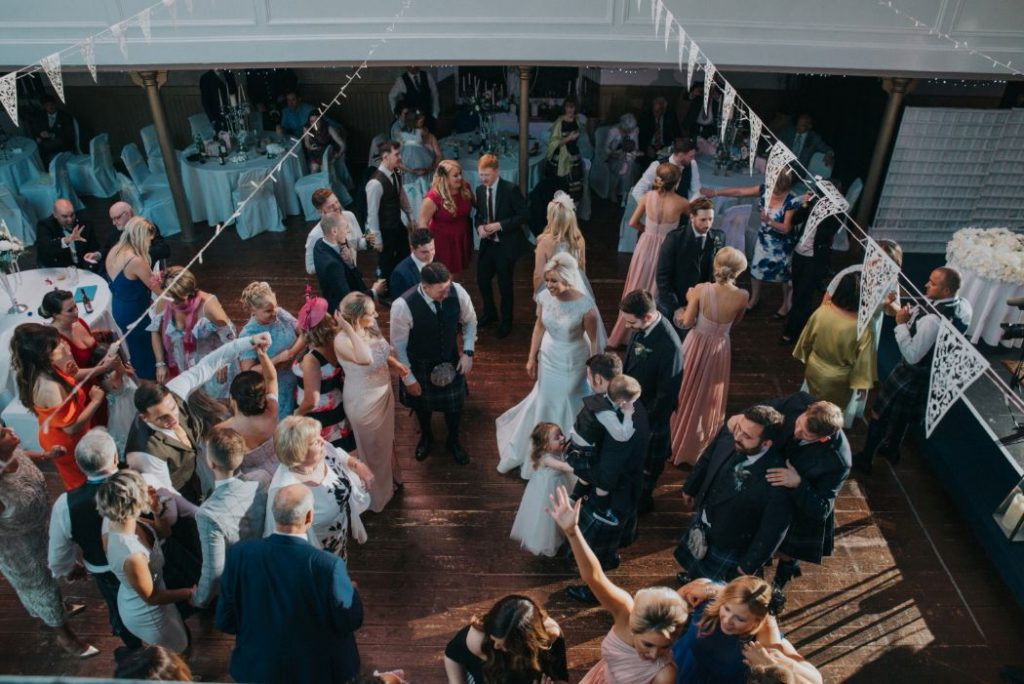 South-Dalziel-Historic-Building-wedding-photography