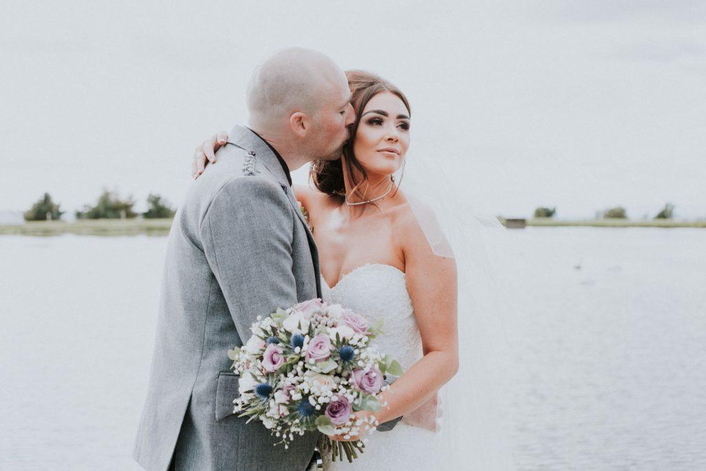 Vu, Julie-Ann and Ryan's Wedding – The Vu