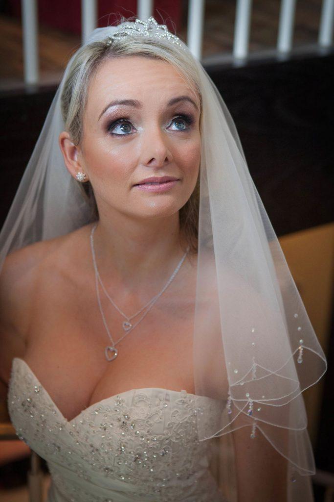 Torrance Hotel Glasgow Wedding, Torrance Hotel Glasgow Wedding Photography – Doreen and Chi