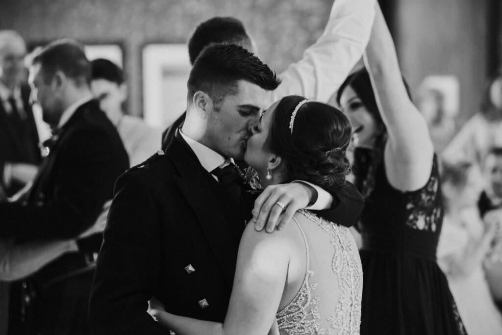 Village Hotel Edinburgh Wedding, Village Hotel Edinburgh Wedding – Stacy and Leigham