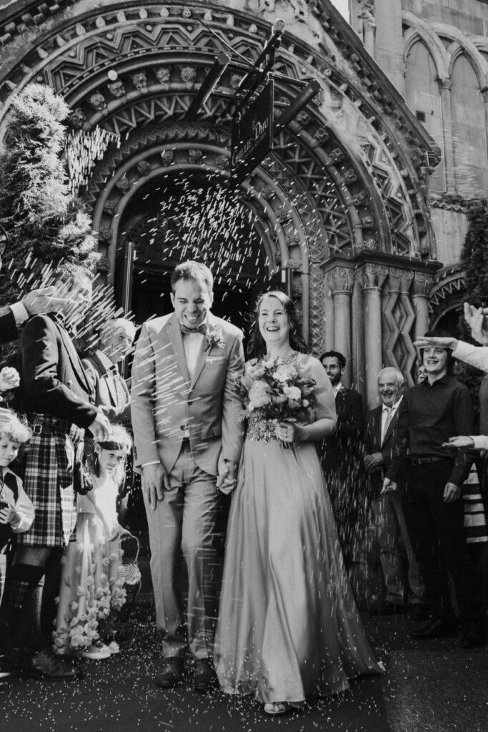 Ghillie Dhu Wedding Photography, Ghillie Dhu Wedding Photography – Ignazio and Mary