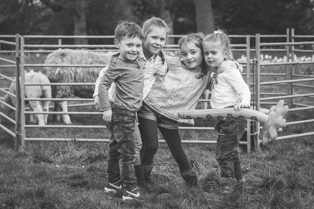Winton House Family Photography, Winton House Family Photography