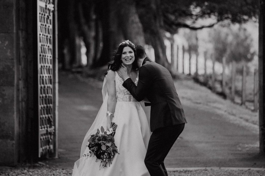 Borthwick Castle Wedding Photography, Borthwick Castle Wedding Photography