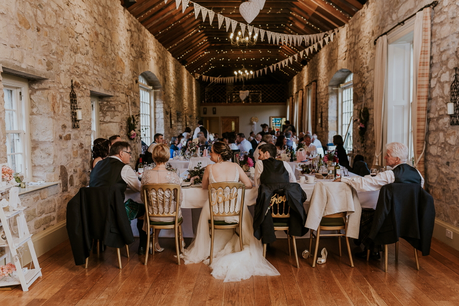 Kirknewton Stables Wedding Photography, Kirknewton Stables Wedding Photography – Beth and Gerard