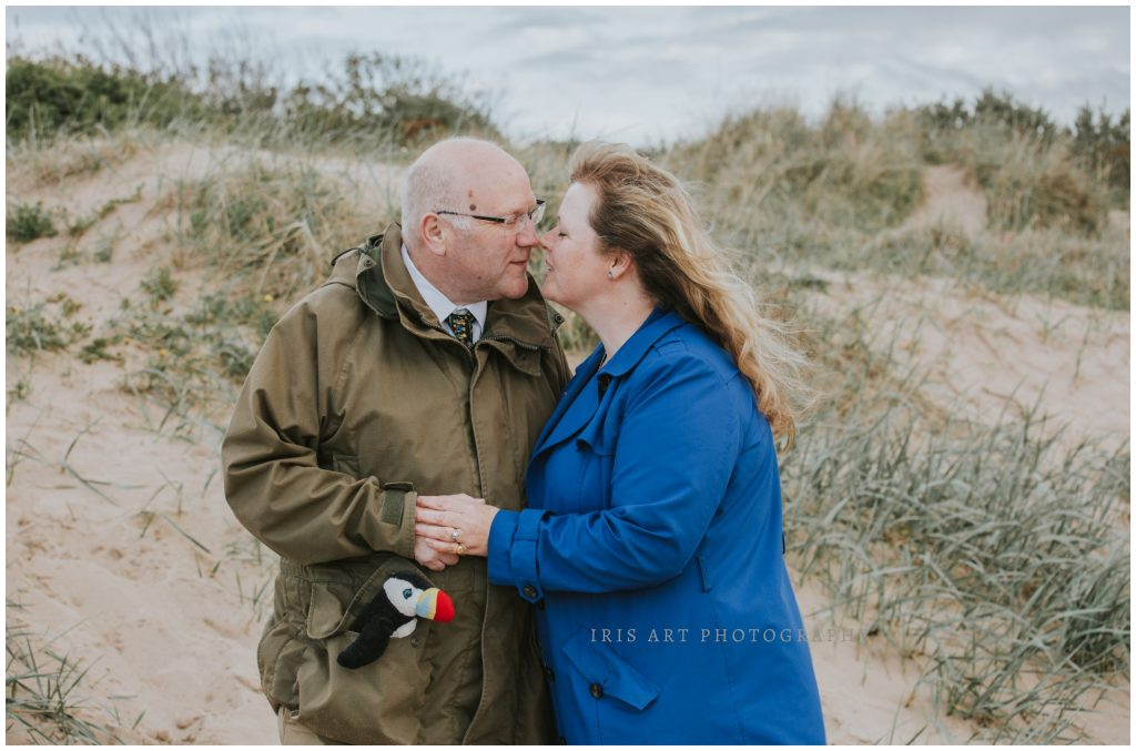 Carberry Tower Musselburgh Wedding, Carberry Tower Musselburgh wedding – Sarah and Phil's