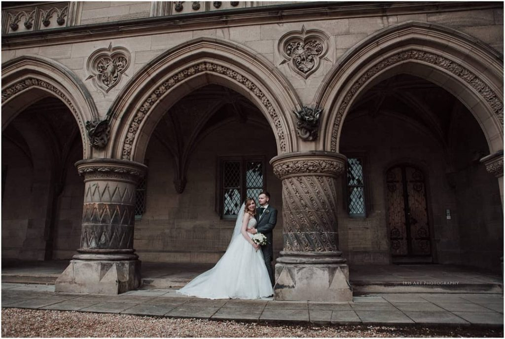 Pre-wedding session Arthur's Seat, Pre-wedding session Arthur's Seat – Christie and Connor